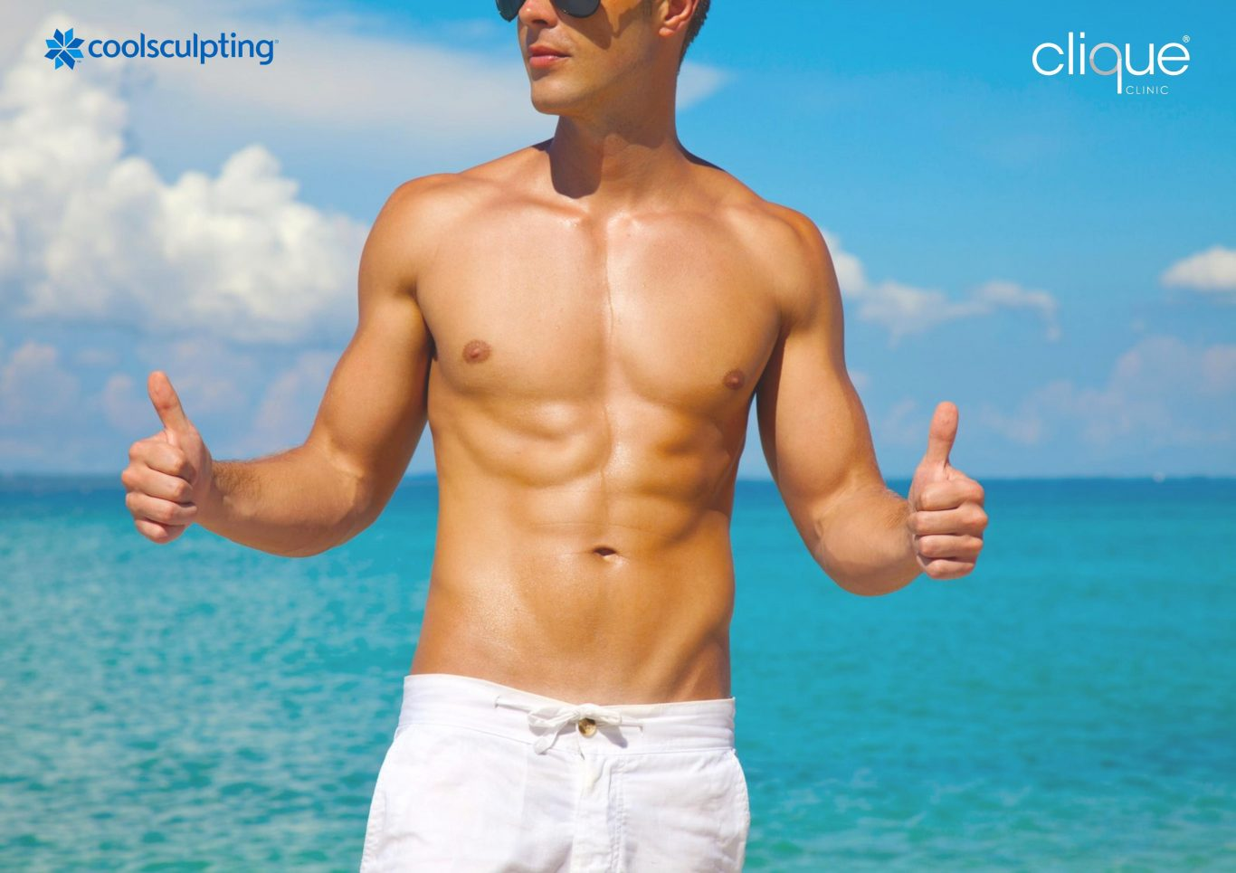 Coolsculpting Treatment Aesthetic Clinic KL Selangor Malaysia