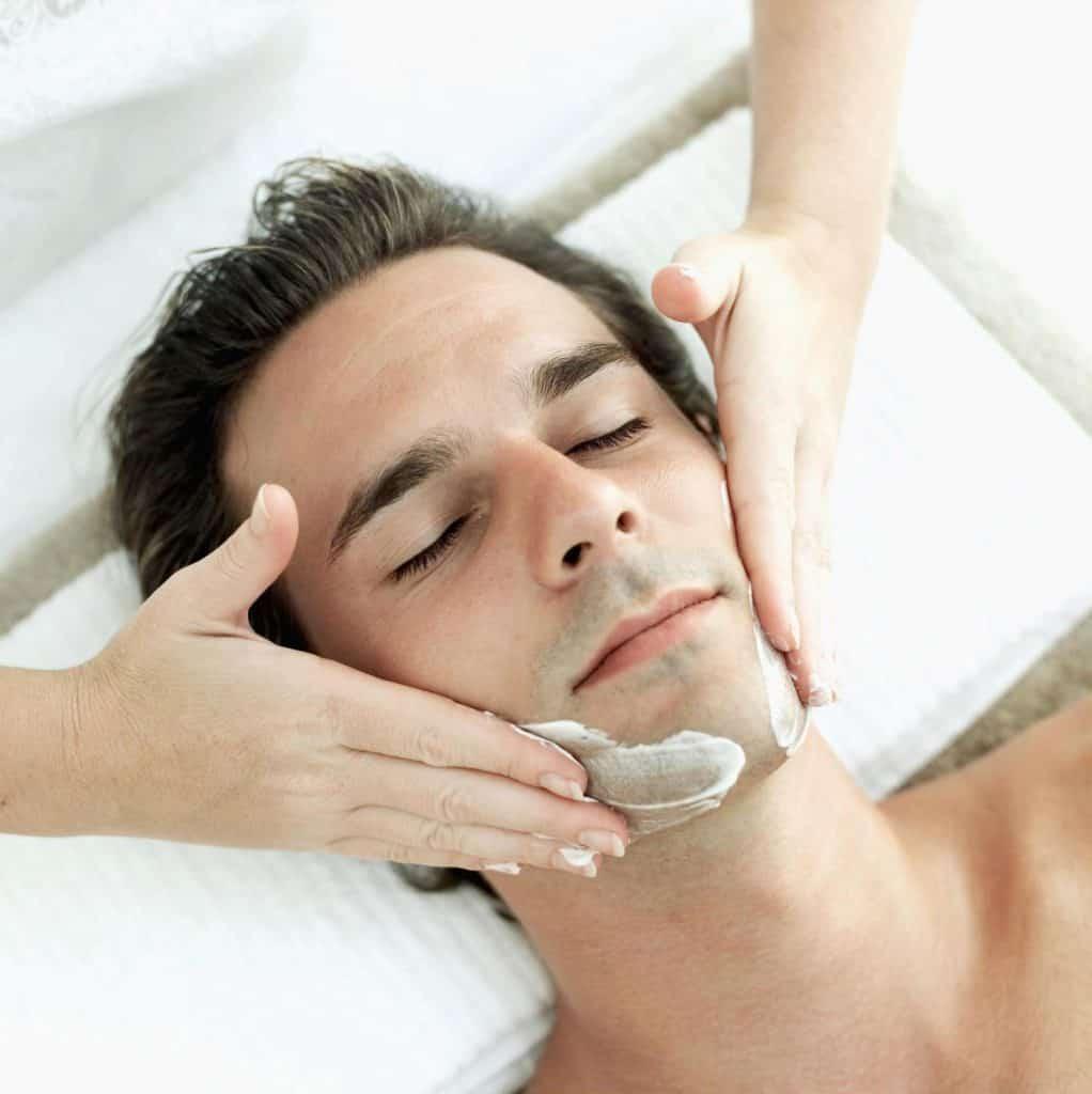 Clique® Medi-Facial - Medi Facial Poster Website Version 3 3