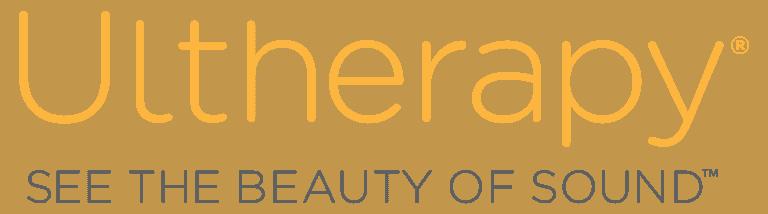 Ultherapy Malaysia   Non-Invasive Facelift - Clique®Clinic
