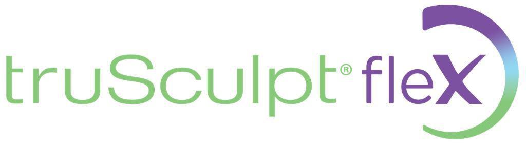Body Sculpting & Contouring - 795f82cc 864a 443b 897c 560d9cb777c4 7
