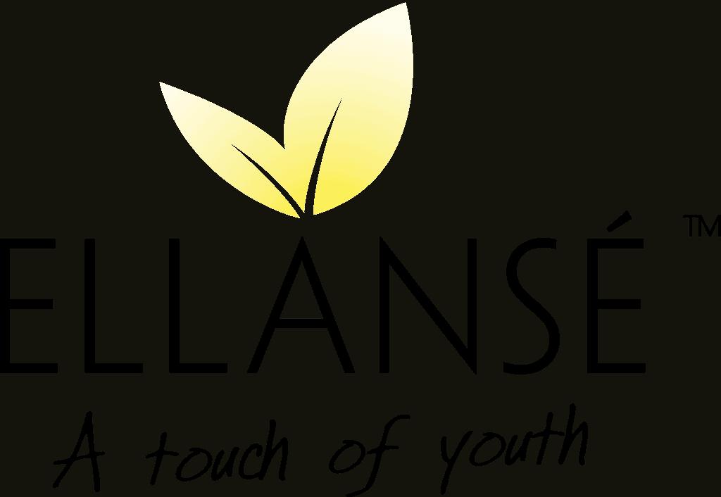 Face Lift - Logo Ellanse white background 3