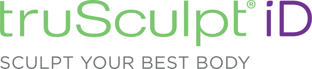 Body Sculpting & Contouring - Trusculpt logo 5