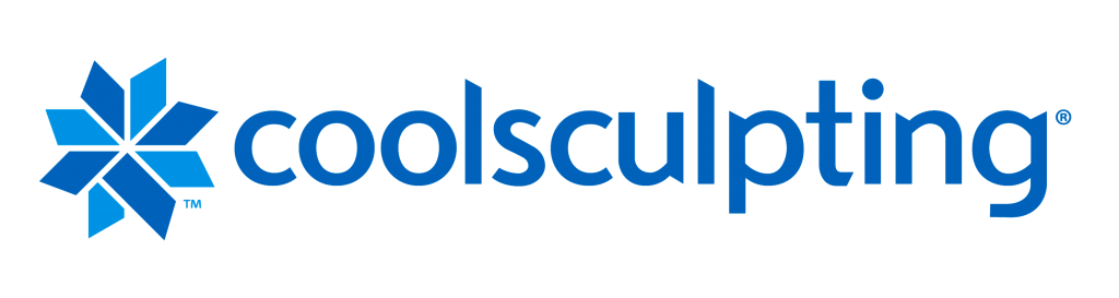Body Sculpting & Contouring - coolsculpting logo translucent 3