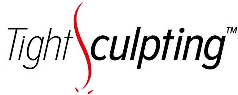 Body Sculpting & Contouring - fotona TightSculpting 8
