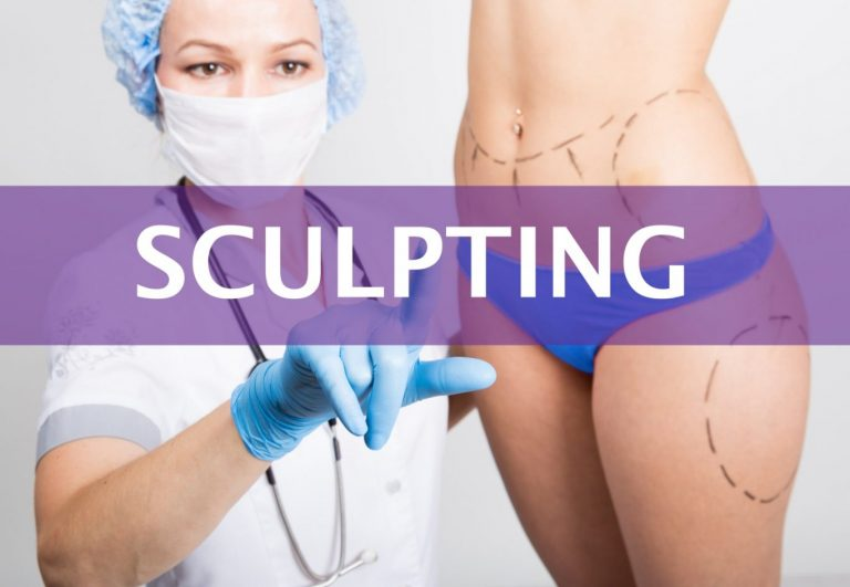 Is SculpSure Permanent?