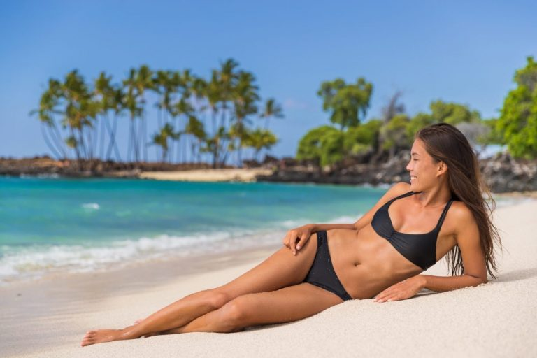 Does SculpSure Tighten Skin?