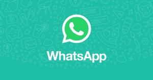 whatsapp_cliqueclinic