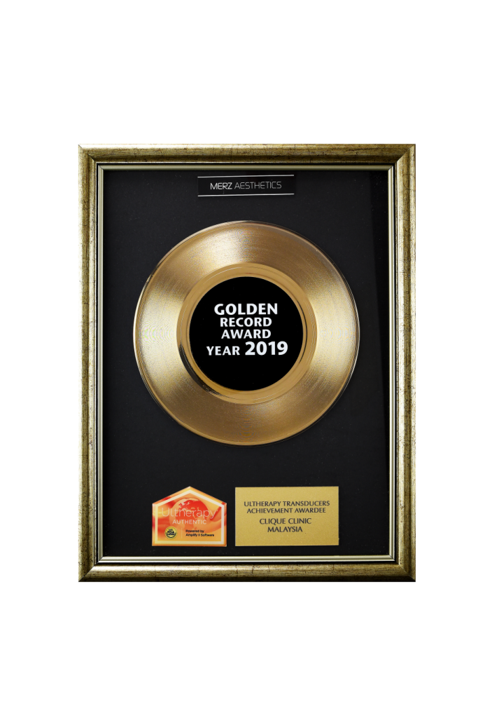 Home - CC Ultherapy Golden Award 2019 2