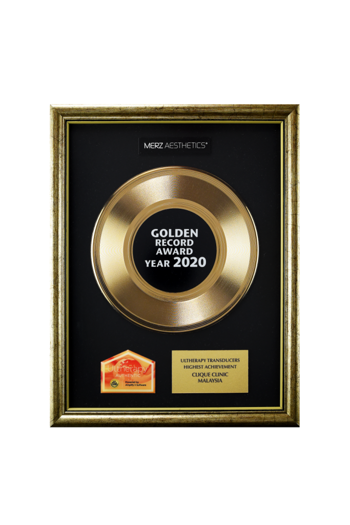 Home - CC Ultherapy Golden Award 2020 1