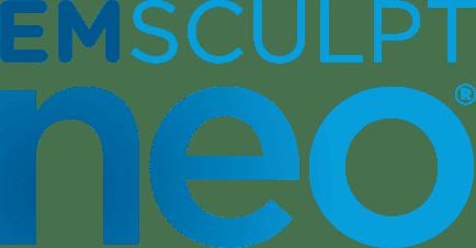 Emsculpt_Neo_LOGO_CliqueClinic