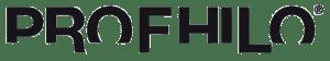 profhilo-logo-malaysia-clique-clinic