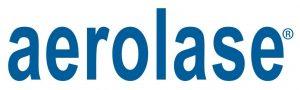 Aerolase_CliqueClinic_Logo