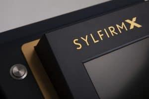 Sylfirm X Malaysia