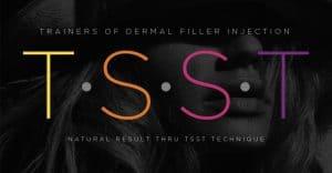 TSST (Target-Specific Sandwich Technique): Facial Rejuvenation leveraging CPM technology 2021