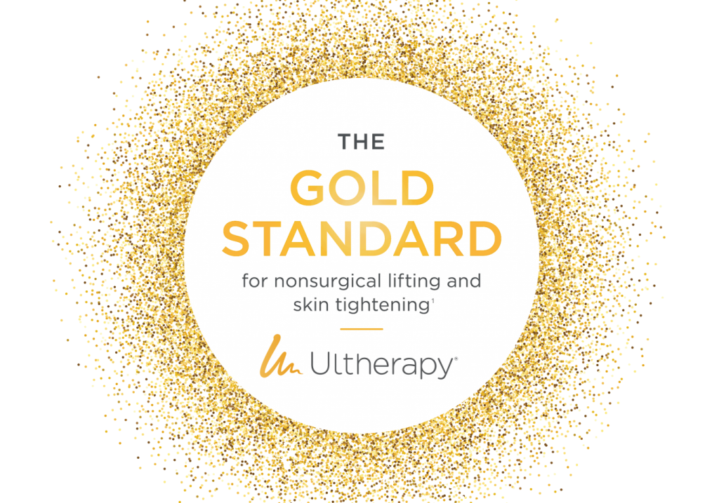 Best Ultherapy Malaysia Top